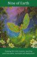 Spiritual Guidance for 5/6/2021